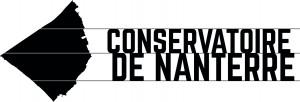 logo conservatoire seul