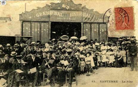 orchestre-en-1903