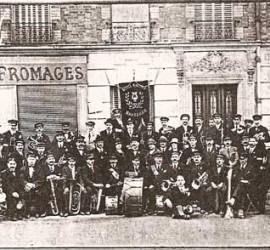 Musique-municipale-1924