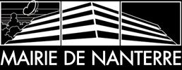 logo_mairie_de_nanterre