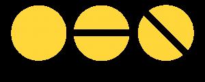 wordpress.logo_.HD_1